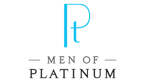 PGI Men of Platinum