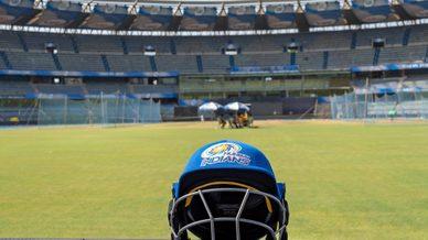 BCCI suspends IPL 2020 till April 15