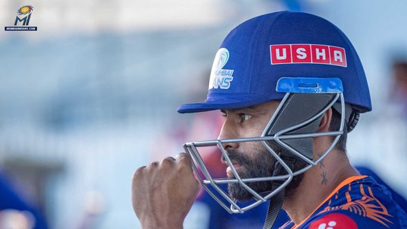 Suryakumar Yadav: I will try to make my case stronger for a national call-up