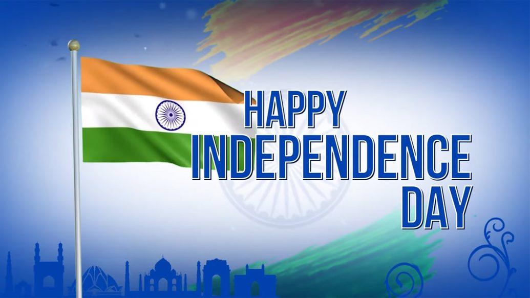 Happy Independence Day | Mumbai Indians