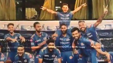 Chinnaswamy Calling | RCB vs MI | IPL 2019
