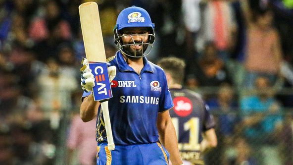 Top 13: The best of Rohit Sharma for Team India